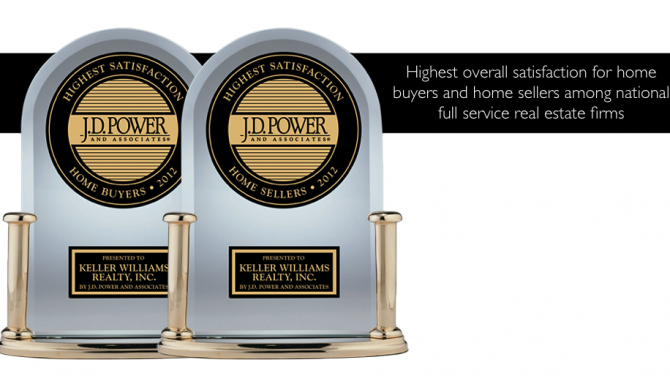 jd_power_award_white1-670x376